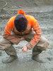 Quarry Mud Preview 3
